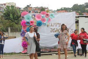 Teachers' Day Celebrations 2019