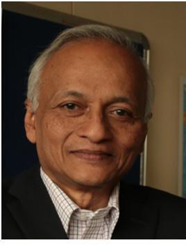 Dr. Glenn Christo Kharkongor