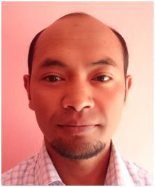E. Pyndapbor Khongjirem