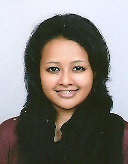Dr. Melodynia Marpna