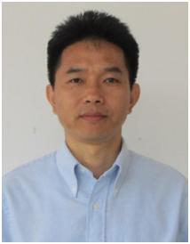 Rev. Dr. Elungkiebe Zeliang