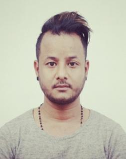 Emideiwahun Rangad