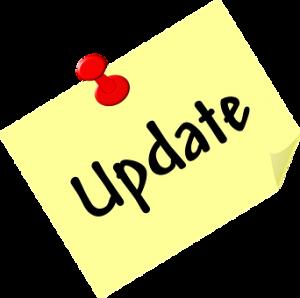 Update List