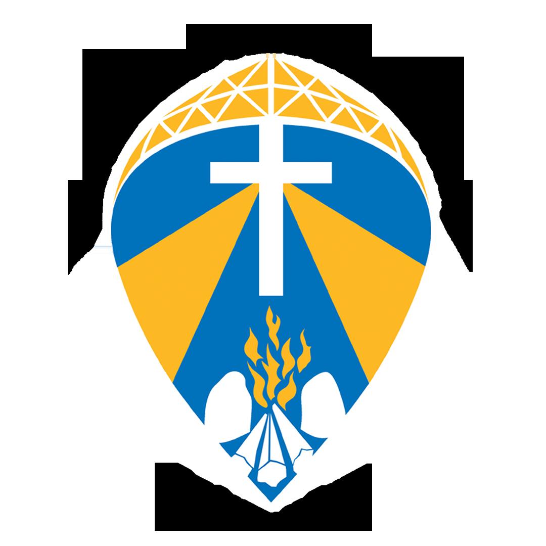 mlcu logo