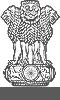 east khasi hills district order covid emblem