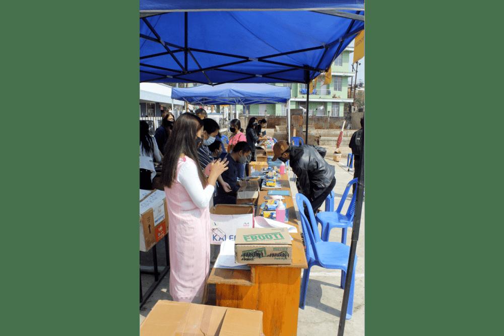 mlcu reopens 2021 (1)