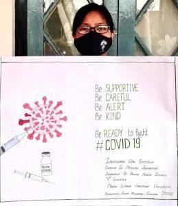 covid vaccinnation mlcu (2)