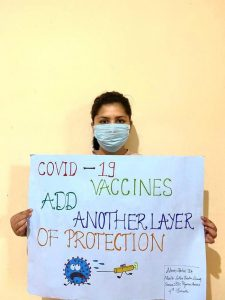 covid vaccinnation mlcu (4)