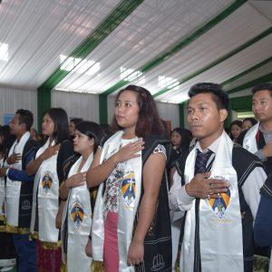 12th Convocation 2019
