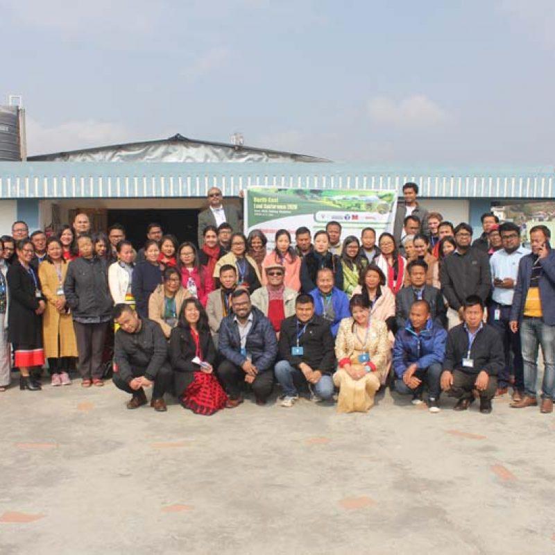 NE Land Conference_06