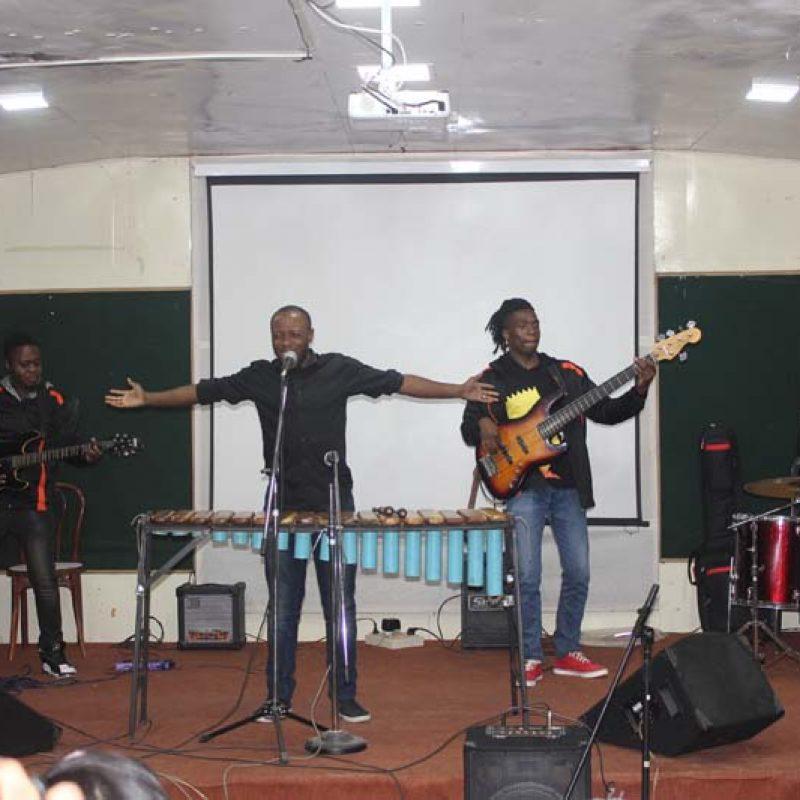 Understaning African Music_6