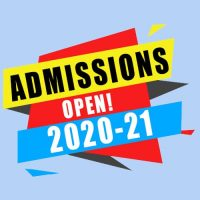 admissions open mlcu